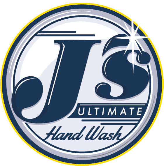 Js Ultimate Hand Car Wash